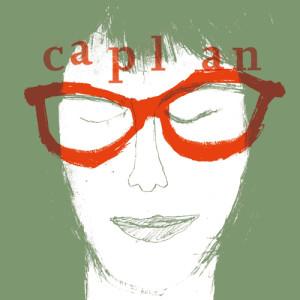 We Welcome Caplan