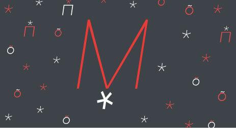 XMAS Compilation 2017